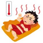 風のない冷暖房で快眠生活