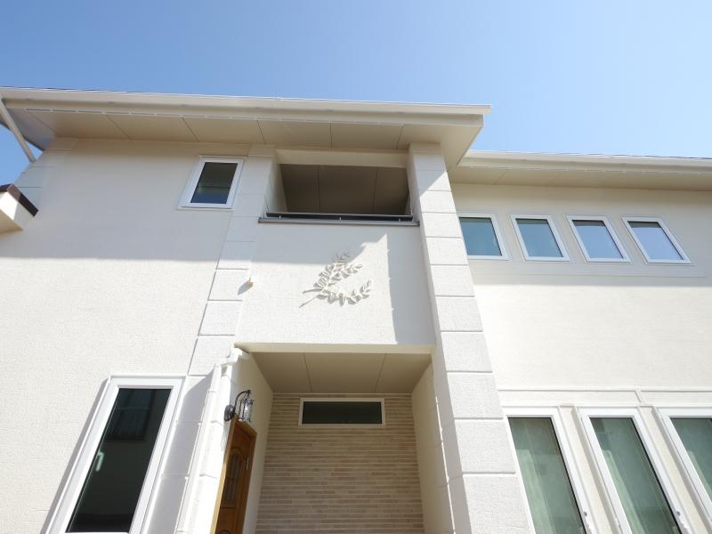 富士見の家
