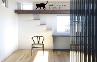 東台の家 12月16日鑑賞会