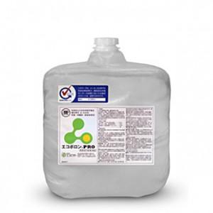 エコボロンPRO ホウ酸塩を主原料とした防蟻剤です