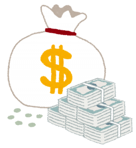 money_bag_dollar