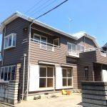 ビフォーアフター 熊谷の家④