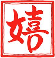 yurai1