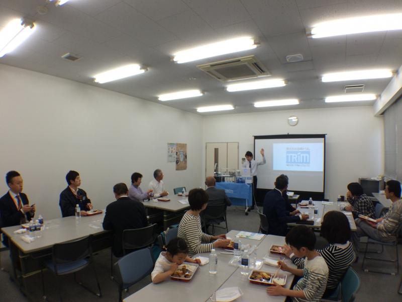 「暮らしに役立つ勉強会」IN熊谷 を開催致しました。