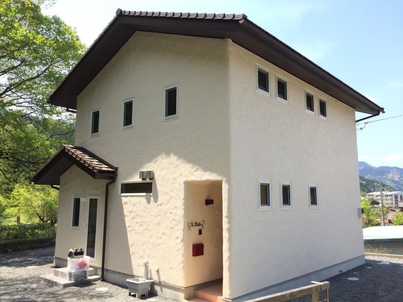 「地域型住宅グリーン化事業」の実績