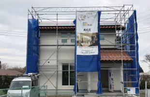 熊谷の家 鑑賞会 開催します